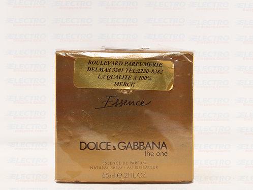 Dolce & Gabbana The One 2.1oz ( L )/2042