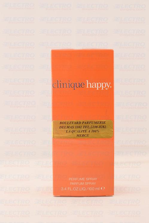 Clinique Happy 3.4oz ( L)/7115