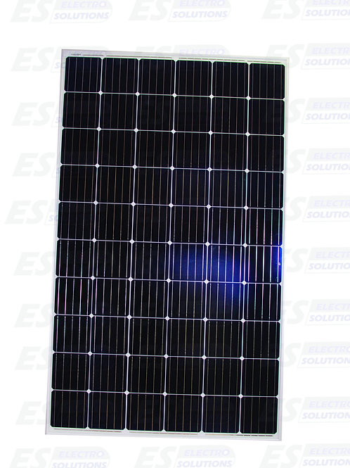 Solar Panel 300W Mono/7275