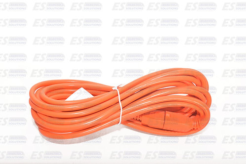 Epicord 25 Ft Ext Cord/7544