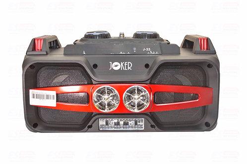Speaker Joker J-33 /6675