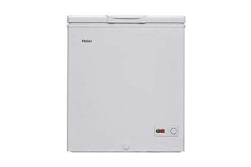 Haier Freezer 5.0 Cuft (White) /6448