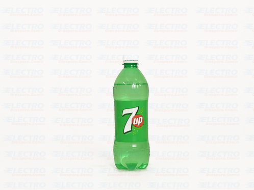 Seven UP 500ml/45