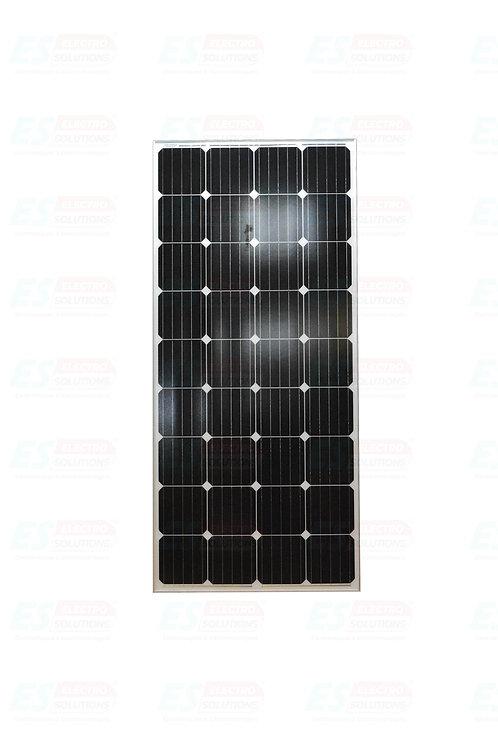 Greensun Solar Panel 200W /7785