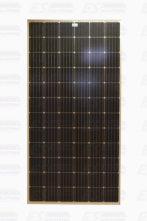 Yingly Solar Panel 375W/7601