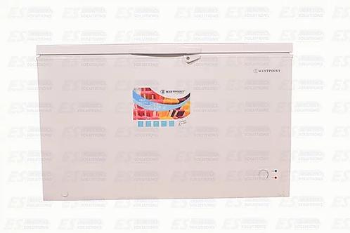 Westpoint Freezer Solar 11 Cuft /7403