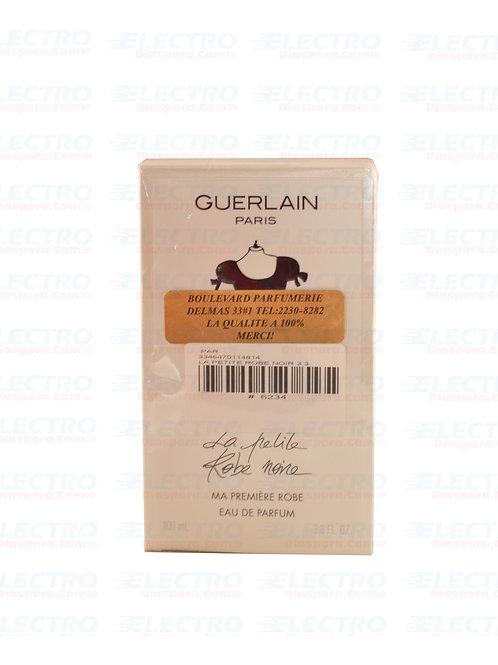 Guerlain Paris La Petite Robe Noire 3.3oz ( L )/6234