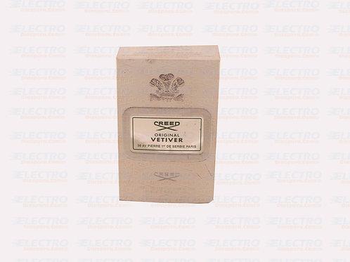 Creed Original Vetiver 2.5 oz ( M )/661