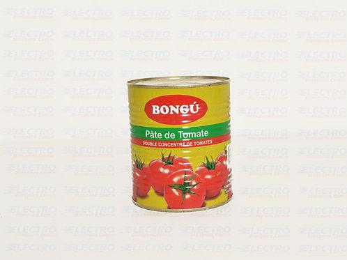 Bongu Pate Tomate 850g/12