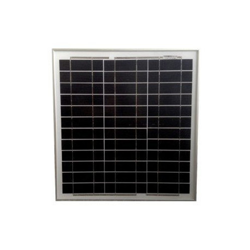 Joker Solar Panel 15W