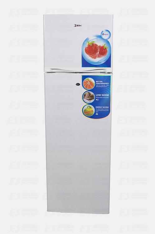 Keg Refrigerator 9.5 Cuft /5847