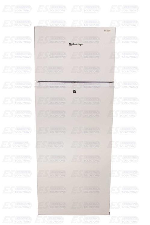 Berklays Refrigerator/5928