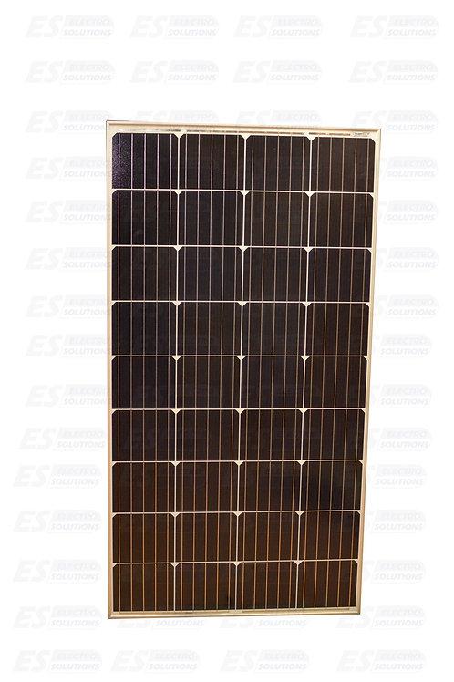 Electron Solar Panel 160W/7556