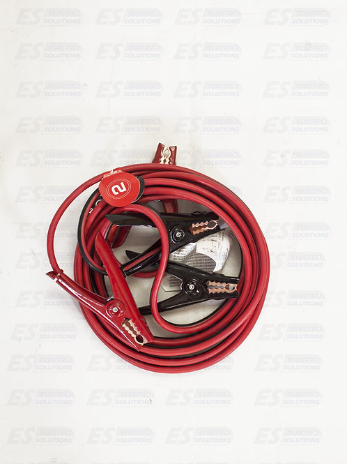 Top DC Jumper Cable TD-PO616/7333