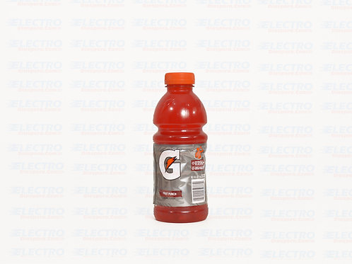 Gatorade Fruit Punch 20oz/42