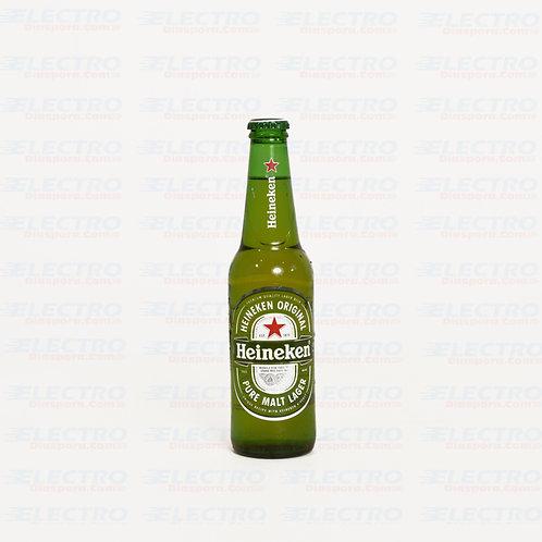 Heineken Beer 330ml/31