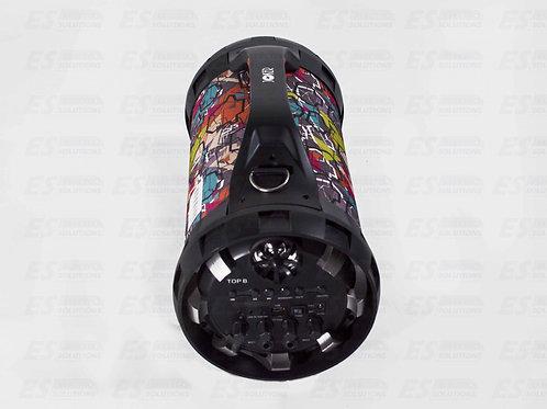 Joker Speaker Tob B/7417