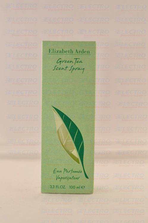 Elizabeth Arden Green Tea 3.3oz ( L )/3448