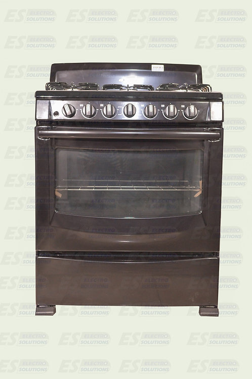 Acros Oven 30 Inches/7103