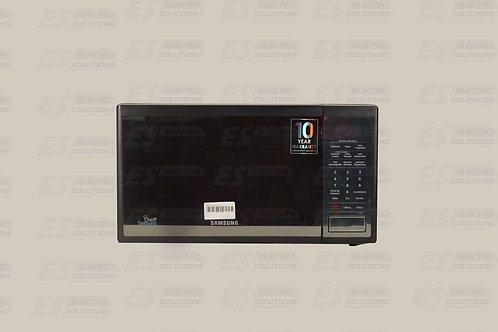 Samsung Microwave 0.8Kg/7532
