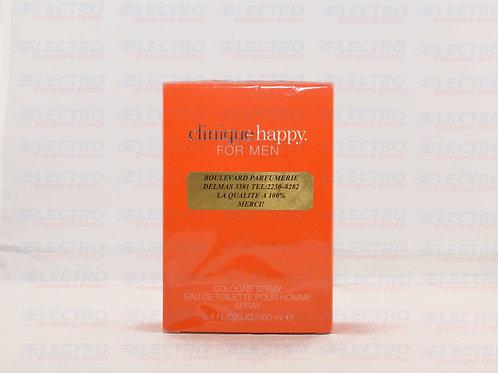 Clinique Happy 3.4oz ( M )/170