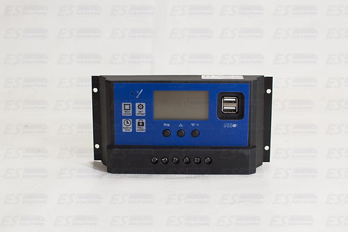 Rohs Solar Controller 20A/6606