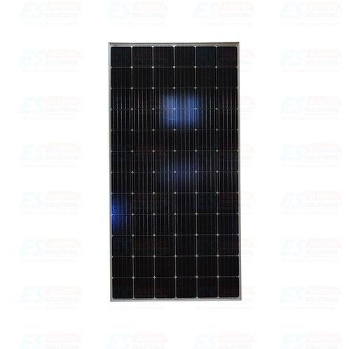 Greensun Solar Panel 410W /7787