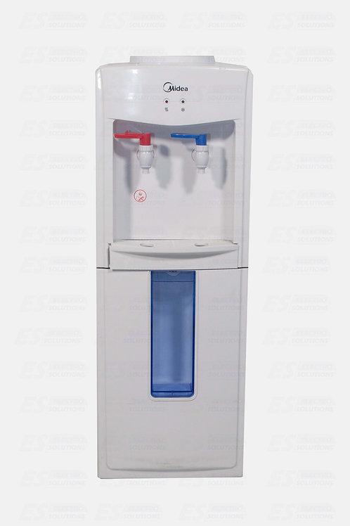 """Midea Water Cooler """"MIYL1112S""""/6976"""