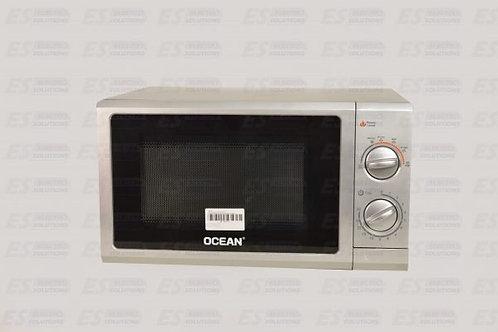 Ocean Microwave/6211