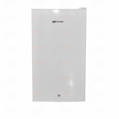 Berklays Refrigerator 98L White /7748