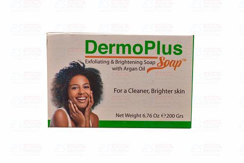 Dermoplus Soap 200g /5882