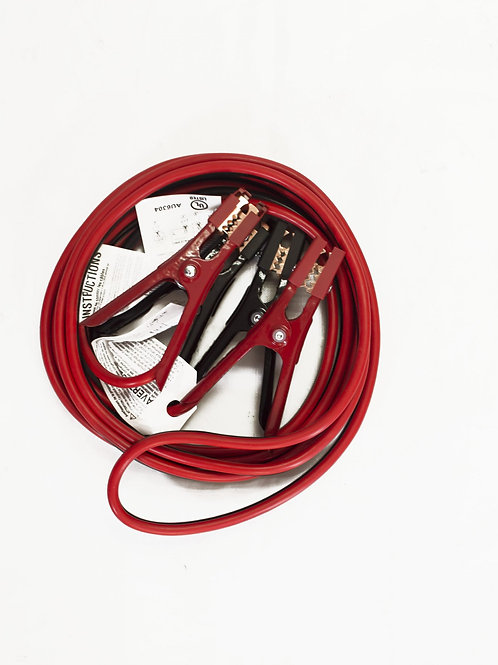 Oxgard Booster 25 ft Cable 12 V 500A/7367