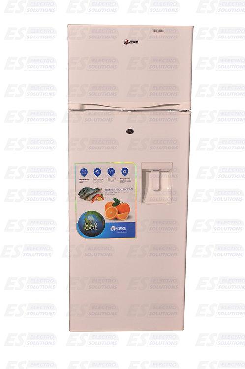 Keg Refrigerator 7.5 Cuft/5849