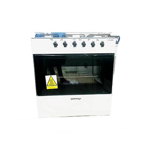 Berklays Oven 30 Inches /7406