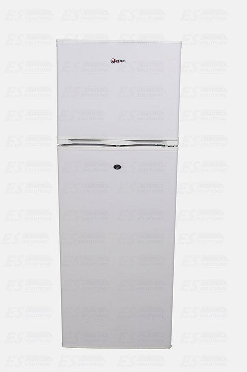 Keg Refrigerator /5848