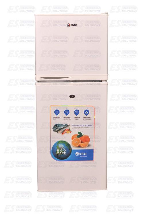 Keg Refrigerator 4Cuft KD108F/7512