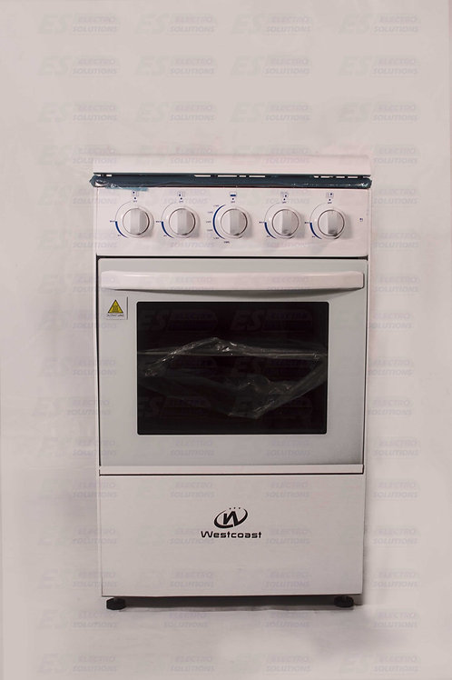 Westcoast oven 20 Inches/6063