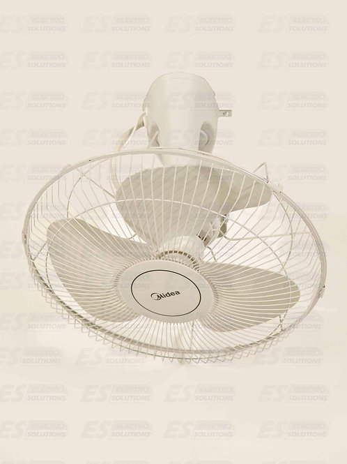 Midea Fan Orbital/5826