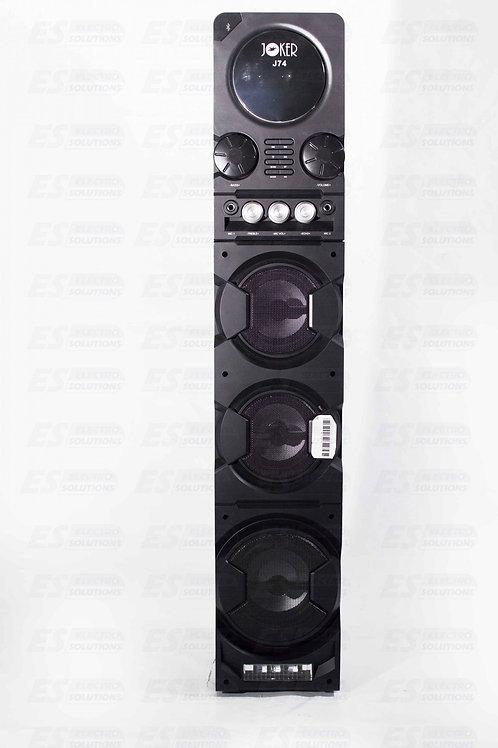 Joker Speaker J-74/6071