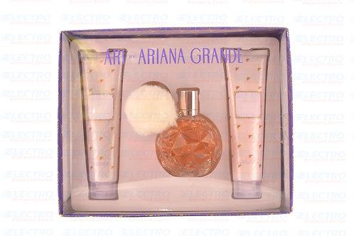 Ari By Ariana Grande 3.4oz ( L )/7169