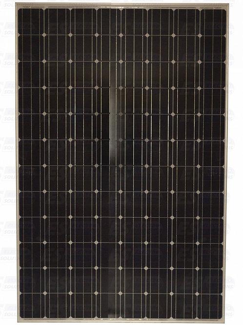 Lac Solar Panel 500W Mono/7692