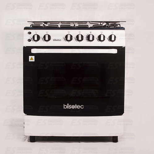 Bisotec  Oven 30 Inches /6916