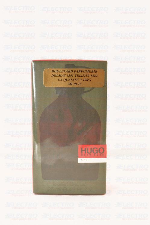 Hugo Boss Homme 4.2oz ( M )/7121