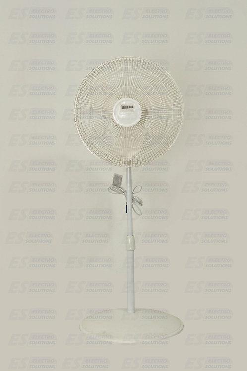Lasco Fan 16″-s16201/5813