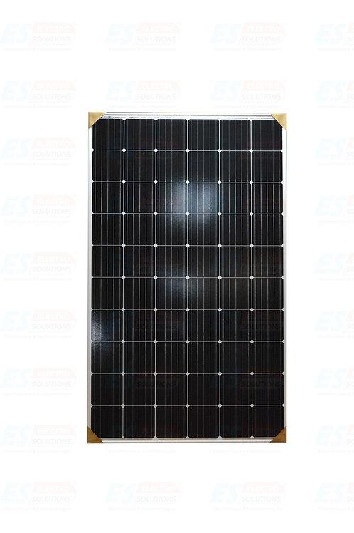 Greensun Solar Panel 340W /7788