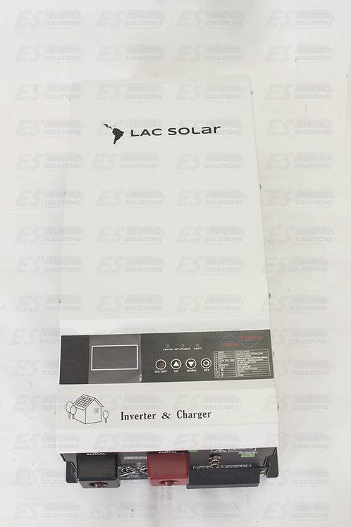 Lac Solar Inverter 2000W 24V/7354