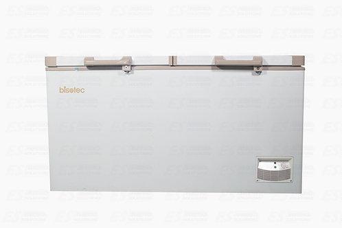 Bisotec Freezer 2 Doors /7337