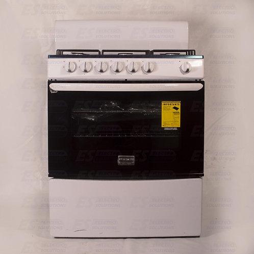 Frigidaire  Oven White 30 Inches /6848