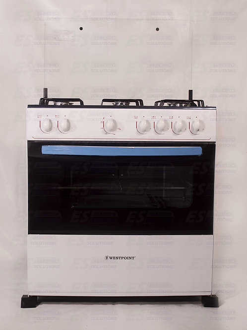 Westpoint Oven 30 Inches/5935