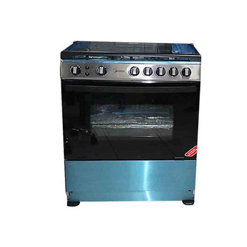 Midea Oven 30 Inches /5414